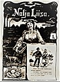 Nalja Liisa 1904.jpg