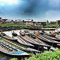 Nampan 5day market - panoramio.jpg