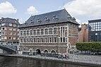 Namur Belgium Halle-al-Chair-01.jpg