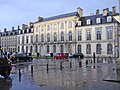 Nancy - panoramio (155).jpg