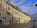 Nancy - panoramio (43).jpg