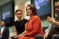 Nancy Pelosi (39490169935).jpg