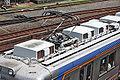 Nankai 6100 series 001.JPG