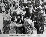Nanking19371224