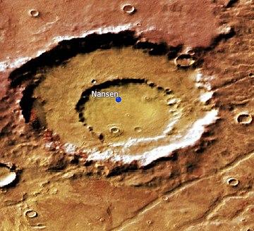 NansenMartianCrater.jpg