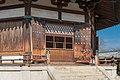 Nara (49048963383).jpg