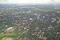 Narayanpur - Aerial View - North 24 Parganas 2016-08-04 5670.JPG