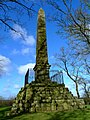 Naseby obelisk - panoramio.jpg