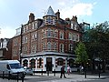NatWest Bank, Haverstock Hill - geograph.org.uk - 540577.jpg