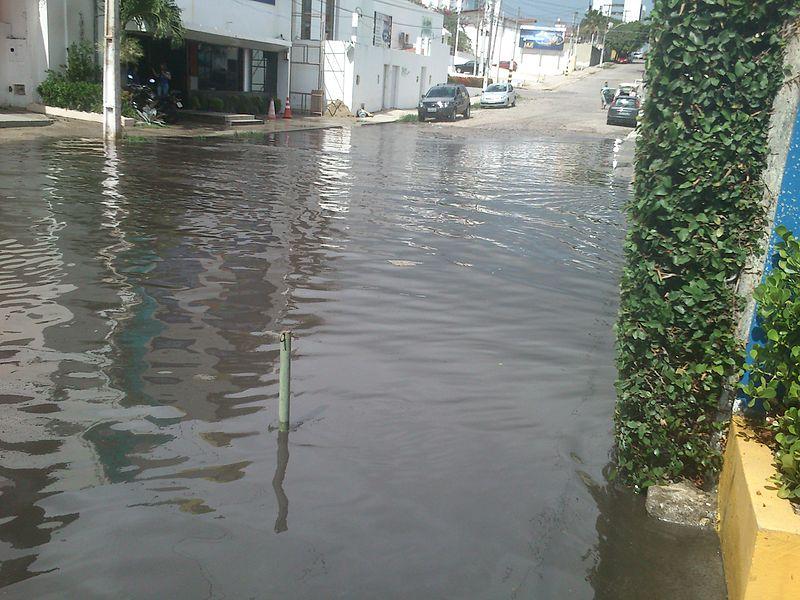 Natal Brazil Flood.jpeg
