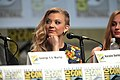 Natalie Dormer 2014 Comic Con.jpg