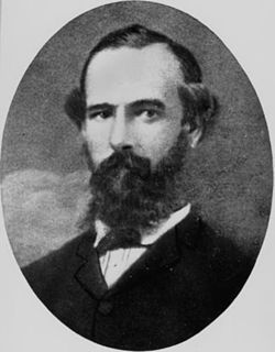 Australian pioneer pastoralist, drover and explorer