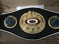 National Boxing Association title belt.jpg