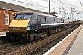 National Express 91-108 Grantham (2) (37552312355).jpg