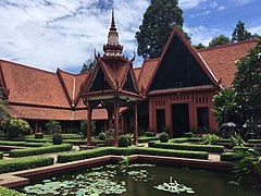 National Museum of Cambodia 1.jpg