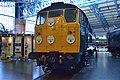 National Railway Museum - I - 15206447128.jpg