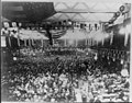 National Republican Convention, June 17, 1896, St. Louis, Mo. LCCN2012648393.jpg