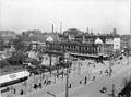 National Scala 1910s.jpg