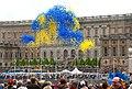Nationaldagen 2009 - Ballongfirande.jpg