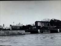 File:Nationalmuseum Skeppsholmsbron 1897.webm