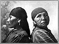 Native Americans from Puget Sound.jpg