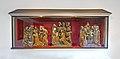 Nativité-Adoration-Circoncision-Chartreuse-Musée de l'Œuvre Notre-Dame.jpg
