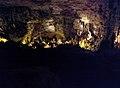 Natural Bridge Caverns - panoramio (4).jpg