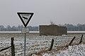 Naturschutzgebiet Heiliges Meer Heupen Heiliges Feld 02.JPG