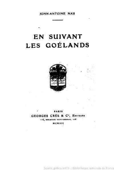 File:Nau - En suivant les goélands, 1914.djvu