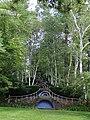 Naumkeag - Stockbridge MA (7710431852).jpg