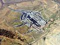 Navajo coal mine 2008.jpg