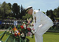 Naval Forces Europe, Africa Commander pays tribute to Heroes of WWII 110529-N-OM642-212.jpg