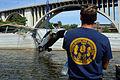 Navy Divers Assist Local Authorities at Bridge Collapse in Minneapolis DVIDS53247.jpg