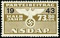 NaziRM73-80halfyearDuesRevenue1943.jpg