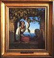Neapolitan fisher girl (1816-1818) J. H. W. Tischbein.jpg