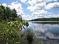 Near Eel Weir, Kejimkujik National Park, NS (14386400495).jpg