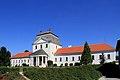 Nebersdorf - Schloss.JPG