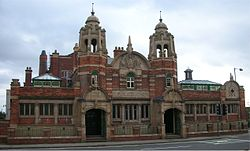Nechells Swimming Baths.jpg