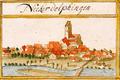 Neckartailfingen, Andreas Kieser.png