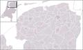 Nederland - Groningen en Friesland.png