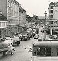 Nedre Bakklandet (1961).jpg