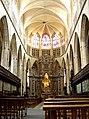 Nef de la cathédrale St Etienne.jpg