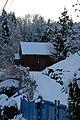Neige 29 janvier 19 (30) (33132428228).jpg