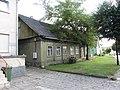 Nemenčinė, Lithuania - panoramio (105).jpg