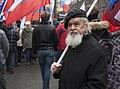 Nemtsov (16499537419).jpg