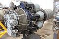 Nene 102 Jet Engine (7362375844).jpg