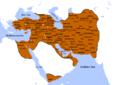 Neo-Persian Empire ca. 620 A.D.png