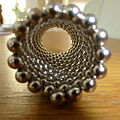 Neodymium magnet balls 1140972.jpg