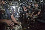 Nepal HADR 150508-M-RN526-059.jpg