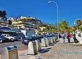 Nerja Spain - panoramio.jpg